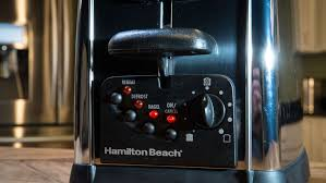 Toaster Reviews 2014 Hamilton Beach Classic Chrome 2 Slice Toaster Review Cnet