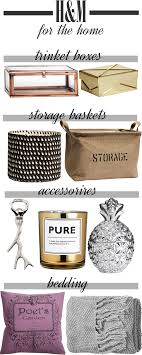 H M Home Decor H M Home Decor Finds