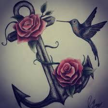 anchor design by xx alannah on deviantart