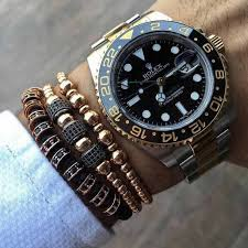 mens watches with bracelet images Mens bracelet wrist watches images jpg