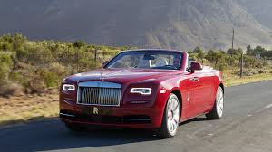 rolls royce 2016 rolls royce dawn 2016 std price mileage reviews specification