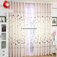 light pink curtains u2013 teawing co