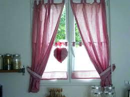 petit rideau de cuisine rideaux de cuisine petit rideau de cuisine rideau fenetre