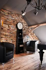 Home Office Design Books 89 Best Offices Images On Pinterest Office Spaces Office Ideas