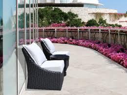 patio furniture buying guide shop patio furniture at cabanacoast
