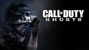 keegan ghost mask for sale call of duty ghosts hesh mask images 98 best masks images on