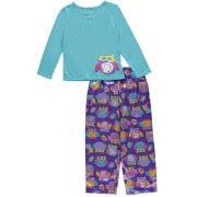 girls u0027 pajamas size 14 16