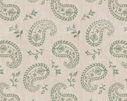 Custom Drapery Fabric Custom Drapes Etsy