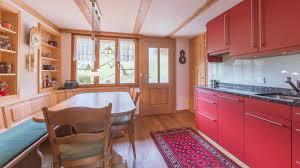 Einfamilienhaus Verkaufen Zu Verkaufen Einfamilienhaus In Rüschegg Heubach Youtube