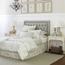 Ideas For Toile Quilt Design Charming Ideas For Toile Quilt Design Jardin Toile Bedding Spa My