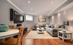 5 home renovation tips from 5 essential home renovation design tips jedan brothers contracting