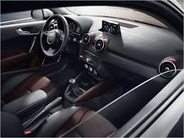 convertible audi a1 169 best audi a1 images on audi a1 cars and car