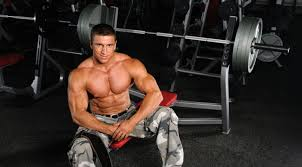 what should i be benching for my weight 8 tips for a better stronger bench press muscle fitness