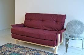Sofa Bed San Antonio Plum Sofa Bed Savae Org