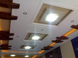 decor platre pour cuisine cuisine plafond platre pour salon les meilleures idã es de design d