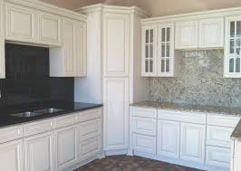 where to buy used kitchen cabinets kitchen cool kitchen cabinets for sale used wonderful decoration