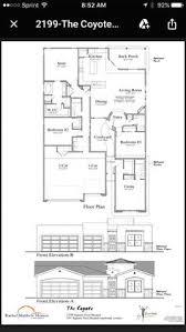 Zia Homes Floor Plans Rachel Matthew Homes Sandia Floor Plan Rachel Matthew Floor
