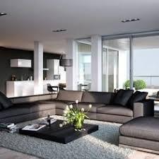 random inspiration 54 modern living rooms modern living and fire