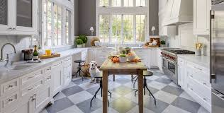 what color is most popular for kitchen cabinets 35 best kitchen paint colors ideas for kitchen colors
