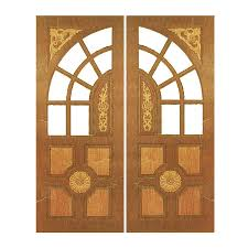 doors 6 9 asian designs hand carved in solid teak doors page 4