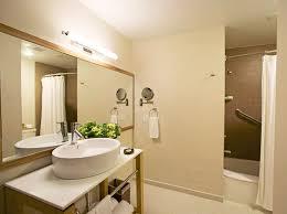 Cova Hotel San Francisco Hotel Bathroom Design TSC - Bathroom design san francisco