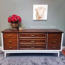 Furniture General Finishes Gel Stain Stain Dark Walnut Wood by Lamp Black Milk Paint General Finishes