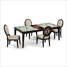 value city kitchen tables dining room chairs value city home decorating ideas