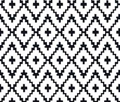 Drapery Material Crossword 100 Best Fabrics Images On Pinterest Fabric Wallpaper Custom