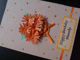 birthday card ideas for best friend alanarasbach com