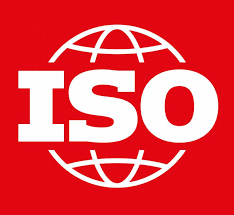 bis bureau what is the of bis bureau of indian standard in iso 9000