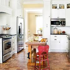 vintage kitchen islands wooden kitchen island kitchen with salvaged wood island barn