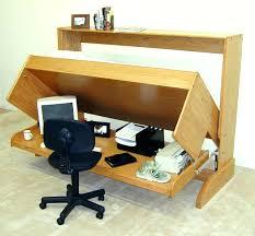 Diy Bed Desk Bed Desk Combo Desk Bed Desk Bed Combo Desk Bed Computer Desk Bed