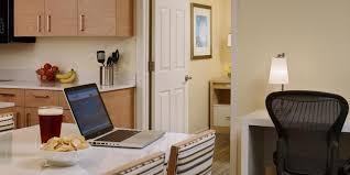 2 bedroom suite hotels schaumburg hotel suites sonesta es suites schaumburg guest rooms