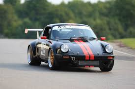 porsche 911 race car porsche 911 race car for sale in terrebonne 79000