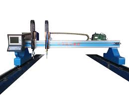 plasma cutting machine cnc cutting machine laser cutting machine