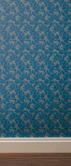 monkey wallpaper for walls animal wallpaper for walls a shade wilder