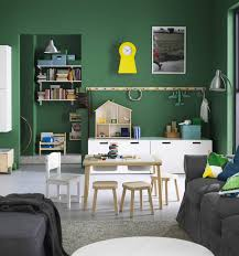 Ikea Furniture Catalog by 2017 Ikea Catalog