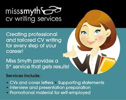 cv writting miss smyth cv writing services 94 photos 24 reviews writing