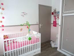 chambre bébé grise et blanche chambre bébé fille luxe photos chambre bebe grise et blanche 6