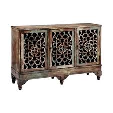 Mango Wood Console Table Exotic Mango Wood Console Table Free Shipping Today Overstock
