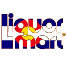 boulder liquor store hours open late liquor mart