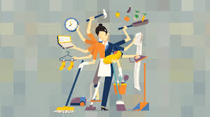 17 simple rules for getting organised and decluttered lifehacker