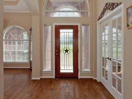 french doors dining room mesmerizing office french doors 150 lowes office french doors home