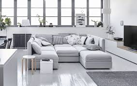 design your own living room layout choose modular furniture so you can create your own living room
