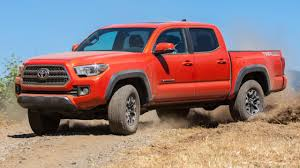 lexus trd singapore toyota tacoma trd review america u0027s tuned up hilux top gear
