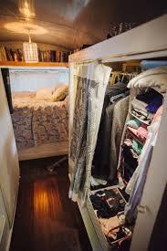 ford earthroamer interior 397 best skoolie images on pinterest bus conversion