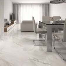 white soul polished porcelain 90x90 a current view of neutral