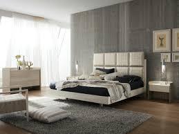 modernes schlafzimmer modernes schlafzimmer schockierend auf schlafzimmer mit modernes