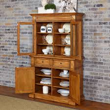 sideboards inspiring home style buffet home style buffet home