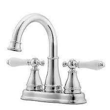faucet handles ebay